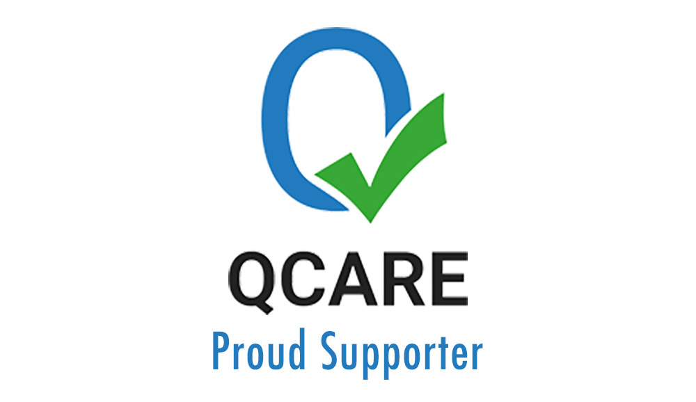 QCARE Designated Employer
